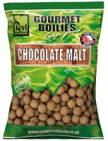 Rod Hutchinson Chocolate Malt Boiles 1Kg