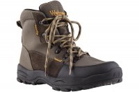 Wychwood Waters Edge Boots Size 8