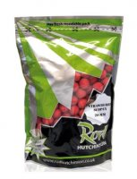 Rod Hutchinson Strawberry & Scopex 20mm 1Kg