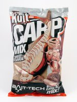 Bait-tech Kult Sweet Fishmeal Groundbait - 2kg