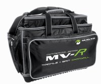 Maver MVR Tackle / Bait Carryall
