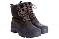 Wychwood Solace Field Boot Size 7