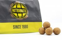 NUTRABAITS TRIGGA ICE SHELF-LIFE BOILIES 15MM 1KG