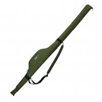KODEX Karp-Lokker HR1 Padded Rod Sleeve