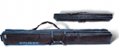 BROWNING SPHERE MULTIPOCKET HOLDALL 6 TUBE