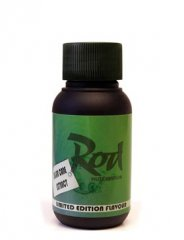 Rod Hutchinson Limited Edition Flavour Sugar Cane Extract