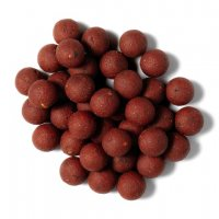 Pallatrax Crave Shelf Life Boilies 14mm 400g