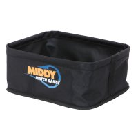 Middy Xtreme Groundbait / Mixing Bowl 5L