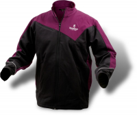 Browning Softshell Jacket - Large
