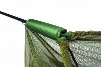 Rod Hutchinson DMX Landing Net Fixed 42 inch