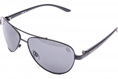 Wychwood Aviator Sunglasses