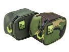 Rod Hutchinson CLS Lead/Accessory Bag