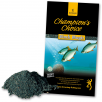 Browning Champions Choice Black Groundbait