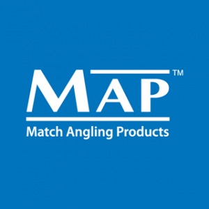 MAP Fishing Tackle Match Angling Products MAP Tackle UK