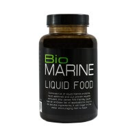 Munch Baits Bio Marine liquid 250ml
