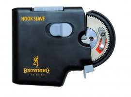Browning Hook Slave