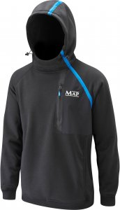 MAP XXL TECH HOODY