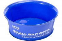 MAP Eva Groundbait Bowl Small