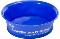 MAP Eva Groundbait Bowl Large