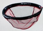 Dragon Carp Scoop Landing Net