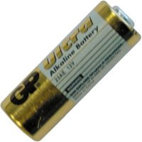 Gardner Tlb 23a 12v Battery (x1)
