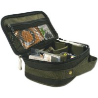 Gardner Lead/accessories Pouch - Standard