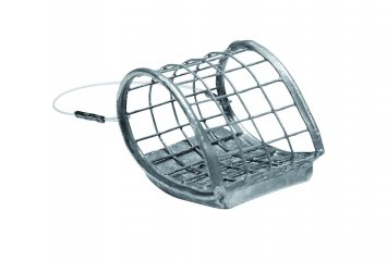 "Browning ""the Drop"" Feeder L 50g"