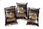 Ringers Next Generation Bag-Up Expander Pellets - 4mm
