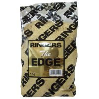 Ringers The Edge Margin Mix 1kg