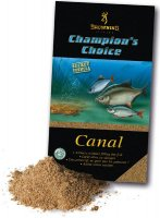 Browning Champions Choice Canal Groundbait