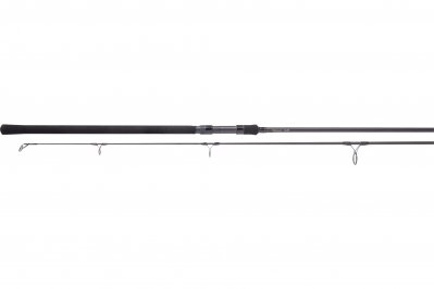 Wychwood D-201 12ft 3.25lb ROD