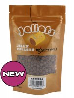 Bait-tech Jellets - Natural