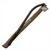 Gardner PRO-PELA XL' Carbon Throwing Stick