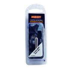 Middy Star Grip Bolts Set