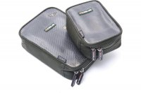 Leeda Rogue Accessory Case - Large