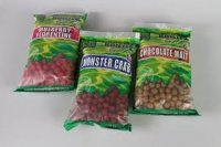 Rod Hutchinson Gourmet Boilies Monster Crab 20mm.