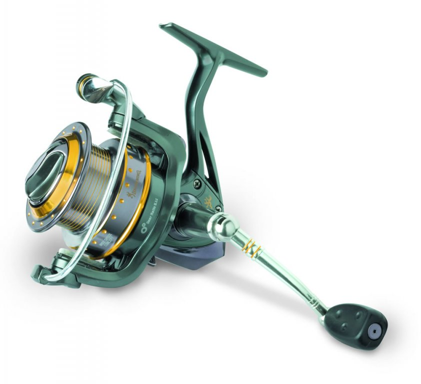 Browning backfire 640 fd reel coarse front drag reels for Browning fishing reels