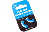 MAP PTFE Side Puller Bush