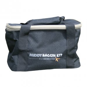 Middy 2nd Generation Cool Bag