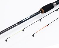 Middy Battlezone Feeder 9ft Rod