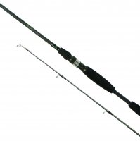 KODEX AC-T Radar Lure Rod 7ft