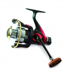 Browning ambition 330 rear drag reel coarse rear drag for Browning fishing reels