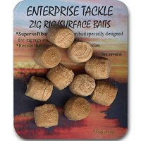 Enterprise Tackle - Zig Rig Surface Bait - Chum Mixer