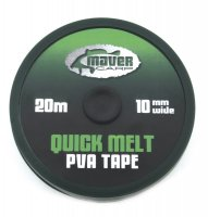 Maver Carp Pva Tape 20m X 10mm Film