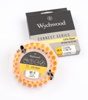 Wychwood Connect Series Little Dipper 8-wt Fly Line