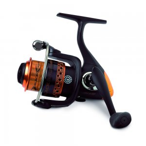 Browning Black Magic 620 Fd Reel