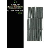 Gardner Covert Silicone Sleeves Green