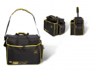 BROWNING BLACK MAGIC® S-LINE CARRYALL