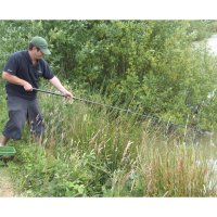 Gardner Extending Landing Net Handle Xt