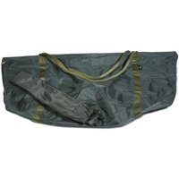 Gardner Weigh Sling (large)